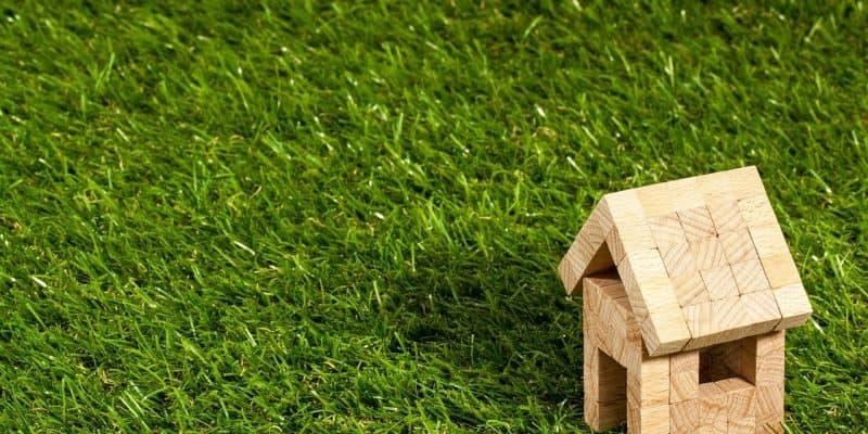 O czym nie możesz zapomnieć, budując dom?
