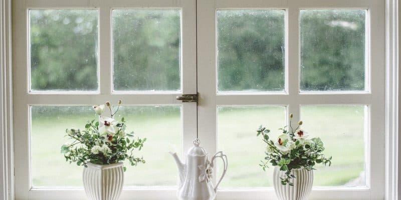 wymiana okien - o czym należy pamiętać?