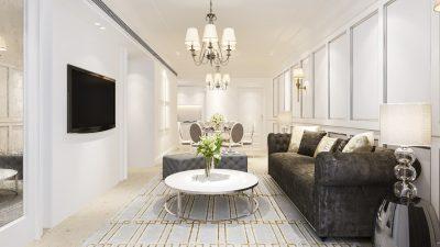 Oświetlenie - kluczowy element w aranżacji każdego domu!