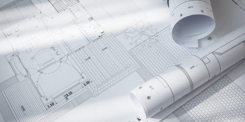 Jak obliczyć powierzchnię zabudowy?