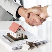 Dlaczego warto inwestować w nieruchomości?