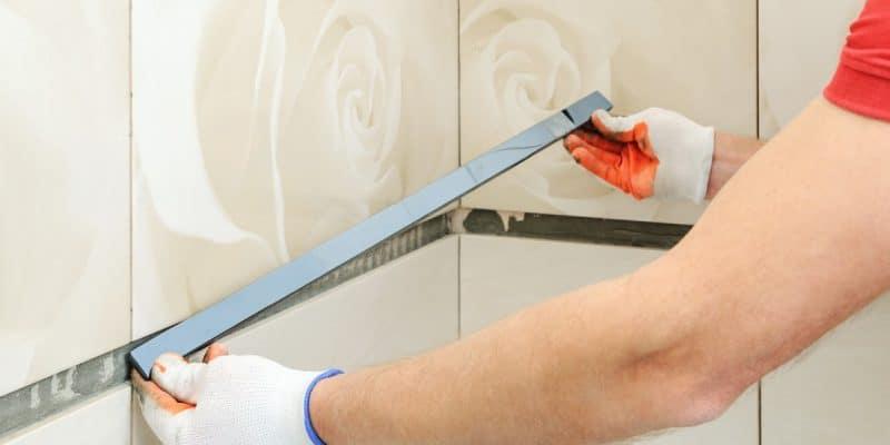 Remont łazienki w bloku - jak przyspieszyć cały proces?