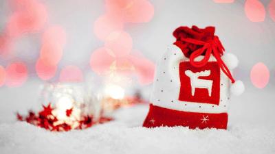 Wydatki świąteczne - czy w tym roku Polacy będą oszczędzać?