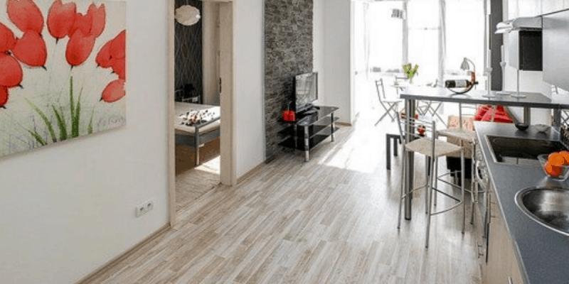 Colving - nowy model wynajmowania mieszkań w Polsce