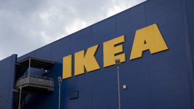 30 lat IKEA w Warszawie! Trwa jubileuszowa wystawa w stolicy i... online