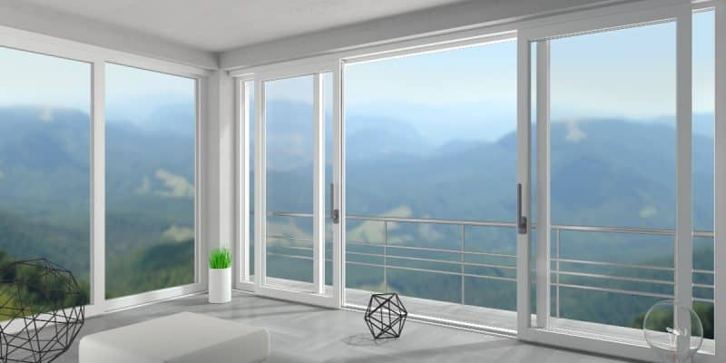 Ile kosztują okna narożne?