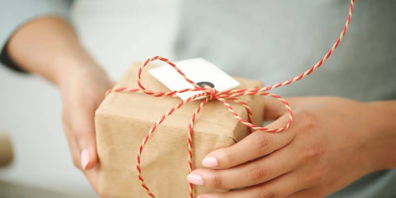 W tym roku może paść rekord dostarczonych przesyłek na święta