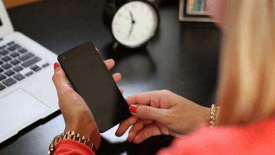 Masz umowę o usługi telekomunikacyjne? Wiele się w niej zmieni!