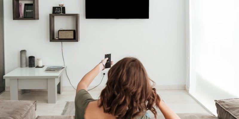 Nowy system naziemnej telewizji cyfrowej od 2022 roku!