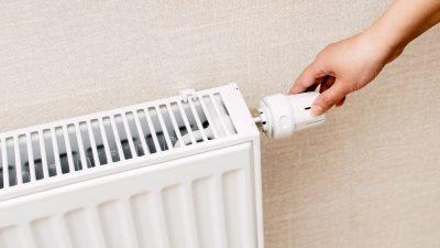 Przygotuj swój dom na sezon grzewczy - co warto zrobić?