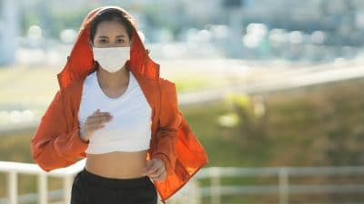 Polacy martwią się o środowisko - częściej niż o koronawirusa?