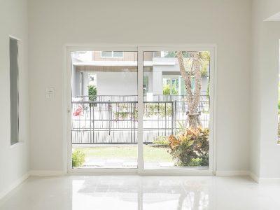 Innowacyjny montaż okien ma pomóc w ograniczeniu emisji CO2