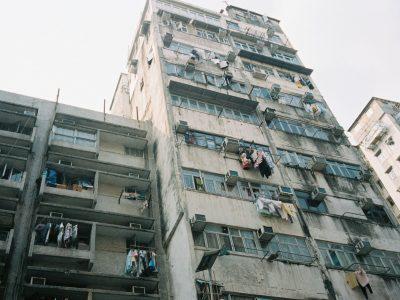 Warunki mieszkaniowe Polaków mogłyby być lepsze - raport