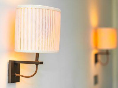 Lampy do mieszkania - dlaczego ich wybór jest tak ważny?