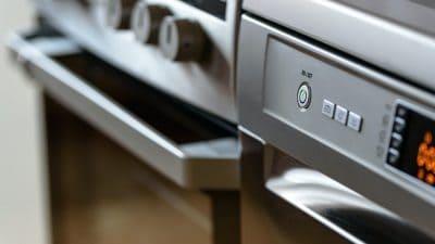 Zmiany etykiet energetycznych na sprzęcie od marca