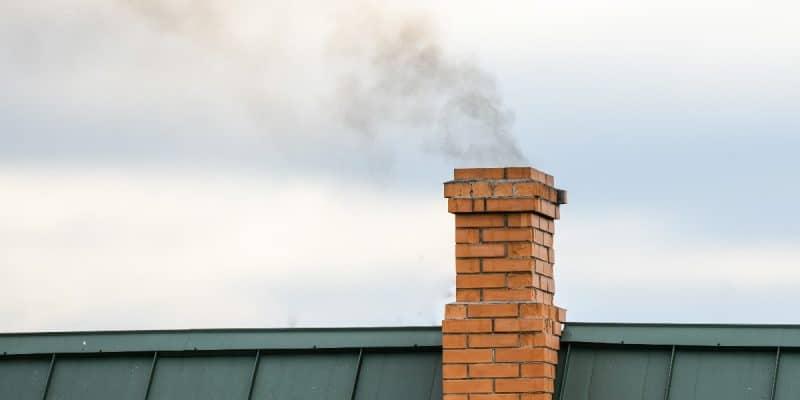 Program Czyste Powietrze - nie tak popularny, jak się wydawało