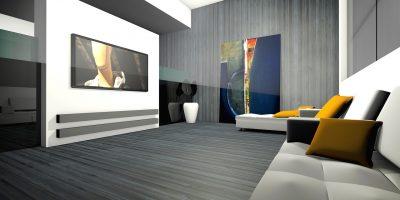 Darmowe programy do projektowania domu