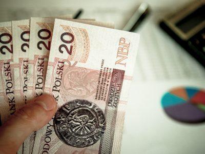 Kto nie musi płacić podatku od nieruchomości?