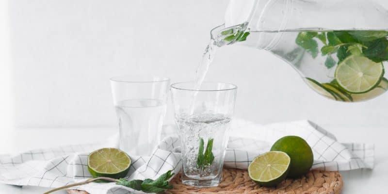 Rozwiązania, które pomogą Ci dbać o jakość wody