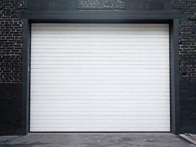 Garaż w domu czy osobno - jak zaprojektować?