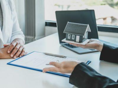 Jak uzyskać pozwolenie na budowę domu?