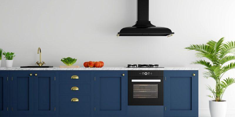 Jaki front mebli kuchennych wybrać