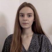 Urszula Szymanska
